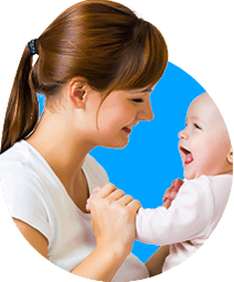 Get the Best Infertility Treatment from Dr. Jasmine Kaur Dahyia - IVF, Infertility, Test Tube Baby & Gynaecology Specialist